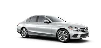 special offers mercedes benz usa