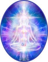 Estados Alterados de Consciência, Xamanismo, Misticismo e ...