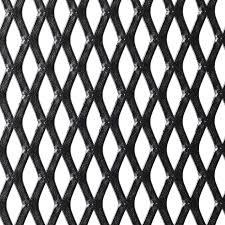 Fjallbo Shelf Unit Black 19 5 8x53 1 2 Ikea