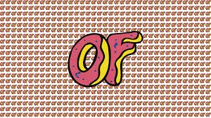 odd future phone wallpaper 1920x1080