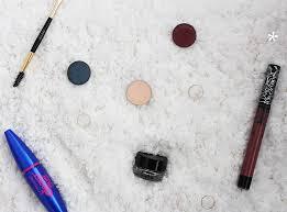 daytime grunge makeup look the