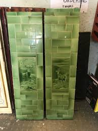 fireplace tiles ward antique fireplaces