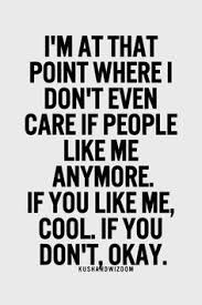 best not caring images me quotes life quotes quotes to live by