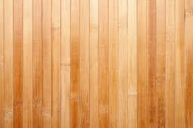 honey colored wood planks wall mural