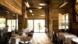 Barcelona Wine Bar Opens January 4 - Eater Boston