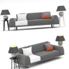 ikea klippan 2 seater sofa stlfinder