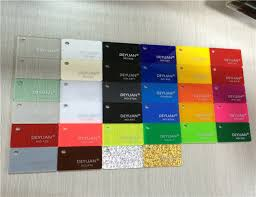 2mm pmma extruded acrylic sheet for