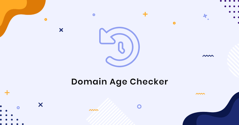 """Image result for domain age checker"""""""