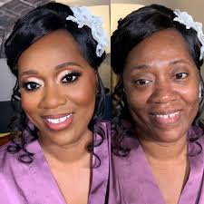 houston tx makeup artist
