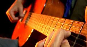 Fiuggi, da stasera al via il IX Festival internazionale della chitarra