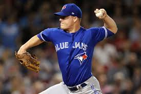 MLB Trade Deadline: Phillies Acquire LHP Aaron Loup From Blue Jays