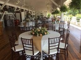 wedding reception venues in nyc wedding