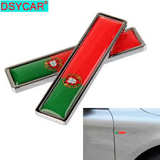 For Portuguese Football Federation Fpf Car Decal Sticker Vinyl Truck Boat Die Cut No Background Car Styling Car Accessories Car Stickers Aliexpress