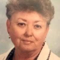 Myrna Smith Obituary - Longmont, Colorado   Legacy.com