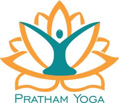 yoga teacher cles in