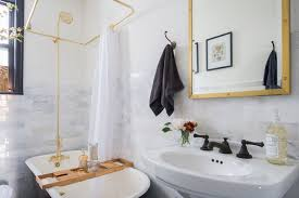 7 tiny bathrooms b with stylish