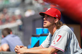 Six Aaron Nola starts, six Phillies losses and a reminder that ...