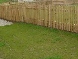 Post Spikes Determine The Service Life Of Your Fence