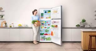Tổng hợp 4 kinh nghiệm mua tủ lạnh hữu dụng nhất cho bạn