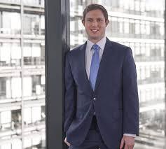 Adam Jacobs - Associate, Tax Litigation and Investigations - Stewarts