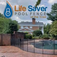 Life Saver Pool Fence Systems Home Facebook
