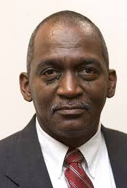 Our Campaigns - Candidate - Melvin Bernard Johnson