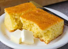 yankee cornbread recipe simplyrecipes
