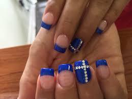 ck nails