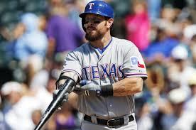 Rangers put Josh Hamilton on unconditional release waivers | The ...