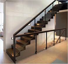 31 House Railing Designs For Balcony Staircase In India 2018 By Mccoy Mart Medium