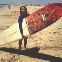 Aaliyah Kazimer - Apparel Merchandiser - Target | LinkedIn