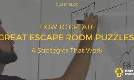 101 Best Escape Room Puzzle Ideas Nowescape