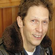 Tulsa native Tim Blake Nelson a beloved Hollywood character actor   Movies    tulsaworld.com