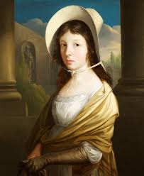 Priscilla Jones (1779–1843) | Art UK