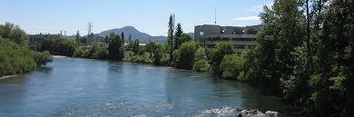 River Loans | Eugene, OR Website