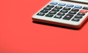 Free PPC Budget Calculator That Actually Helps You Calculate a ...