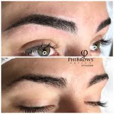 3d brows and beyond 30 photos