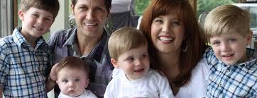 Wes Hampton and Family Tenor | Gaither vocal band, Gospel singer, Gospel  song