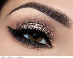 cute homeing makeup ideas by