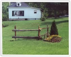 Welcome To White Cedar White Cedar Split Rail Fence Cedar Shingles