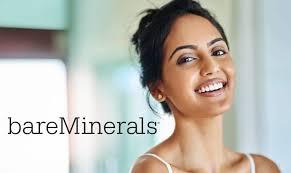 bareminerals cosmetics review 2019