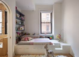 Best 22 Modern Kids Room Lamps Design Photos And Ideas Dwell