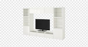 table ikea shelf drawer furniture