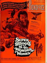 boxoffice september 16 1974