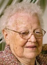 Edna Fay Smith – Lambert-Tatman Funeral Homes and Crematory