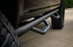 f150 ford accessories canada for f 150