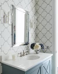 anna french lucian wallpaper
