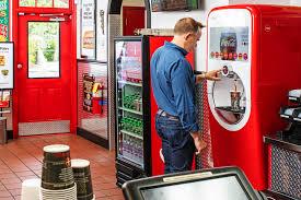 firehouse subs restaurants atlanta to
