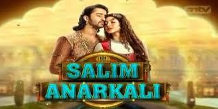 Salim Anarkali Tampilkan Kisah Cinta Sejati - inilah.com #Rileks