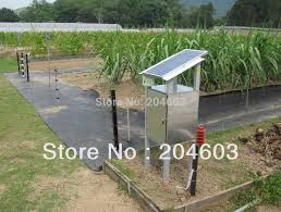 5 Joules Elephants Solar Electric Fence Energiser Charger For Sri Lanka Fence Hangers Fence Screenfence Post Solar Lights Aliexpress